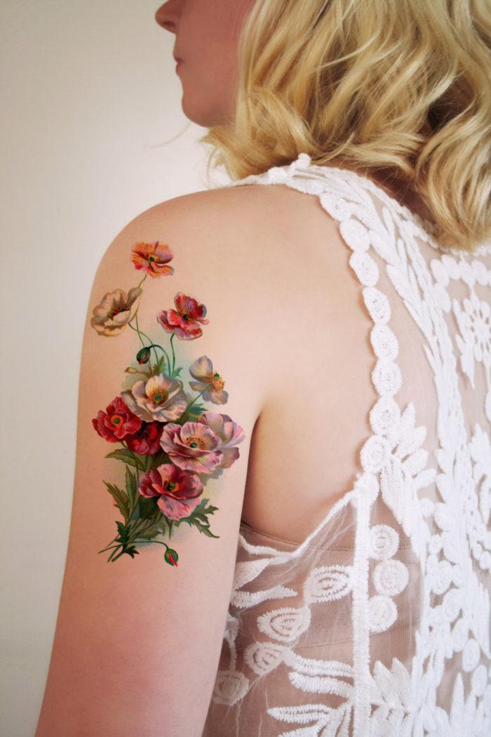 tatuaggi-temporanei-removibili-fiori-geometrie-15