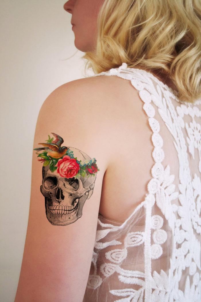 tatuaggi-temporanei-removibili-fiori-geometrie-17