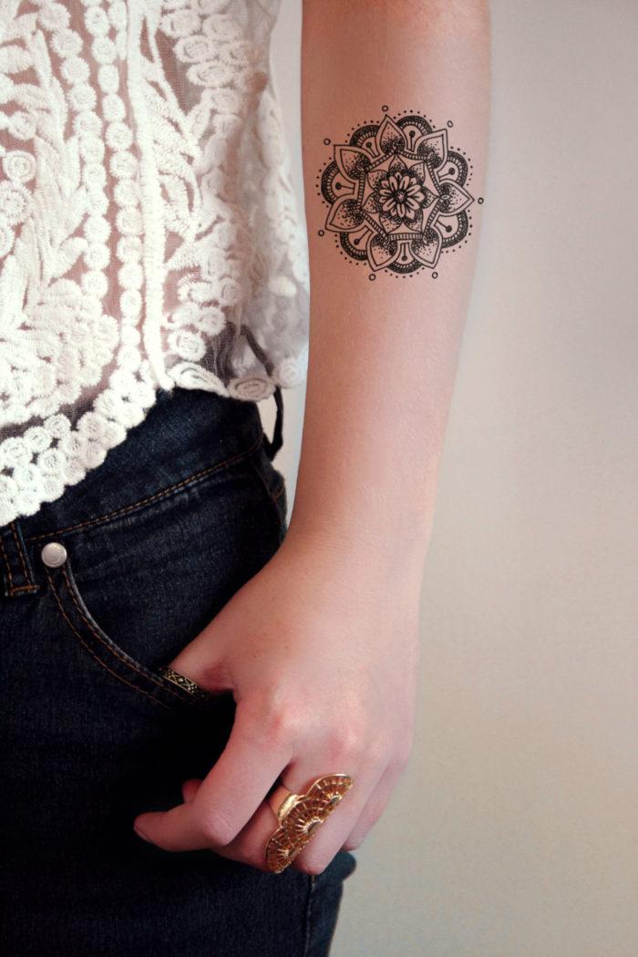 tatuaggi-temporanei-removibili-fiori-geometrie-18