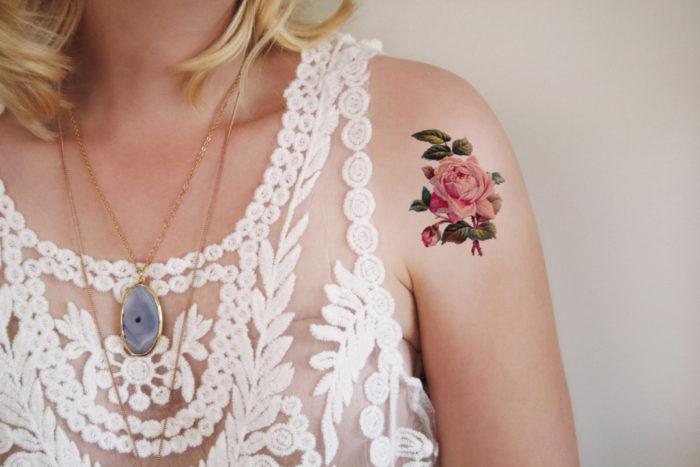 tatuaggi-temporanei-removibili-fiori-geometrie-19