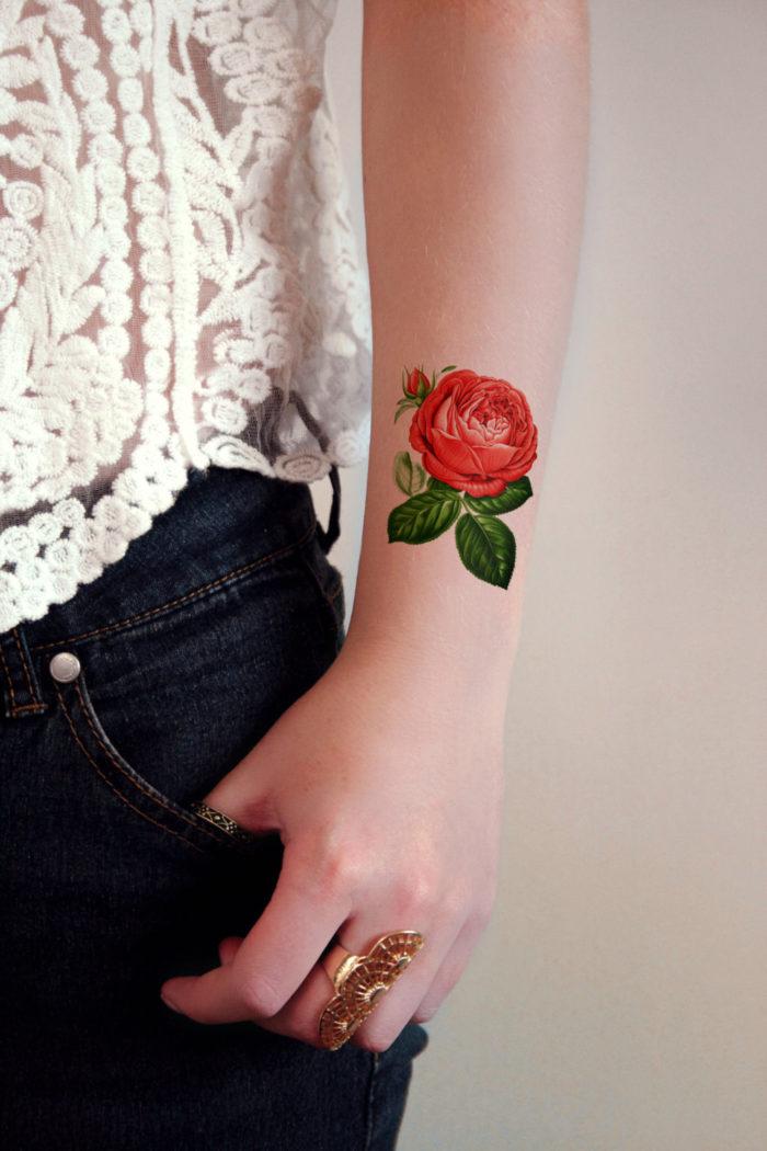 tatuaggi-temporanei-removibili-fiori-geometrie-20