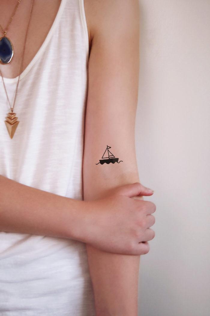 tatuaggi-temporanei-removibili-fiori-geometrie-22