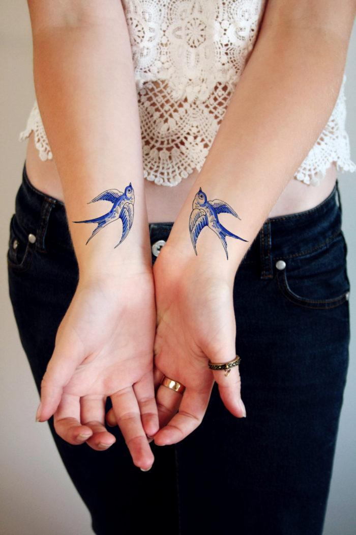 tatuaggi-temporanei-removibili-fiori-geometrie-23
