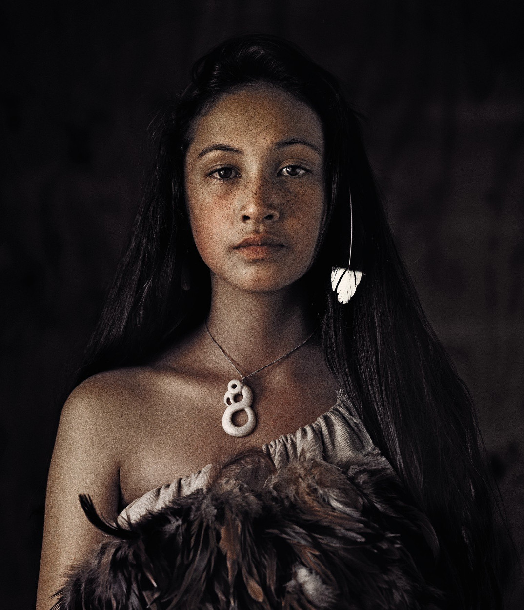 tribu-indigeni-mondo-fotografia-before-they-pass-away-jimmy-nelson-02