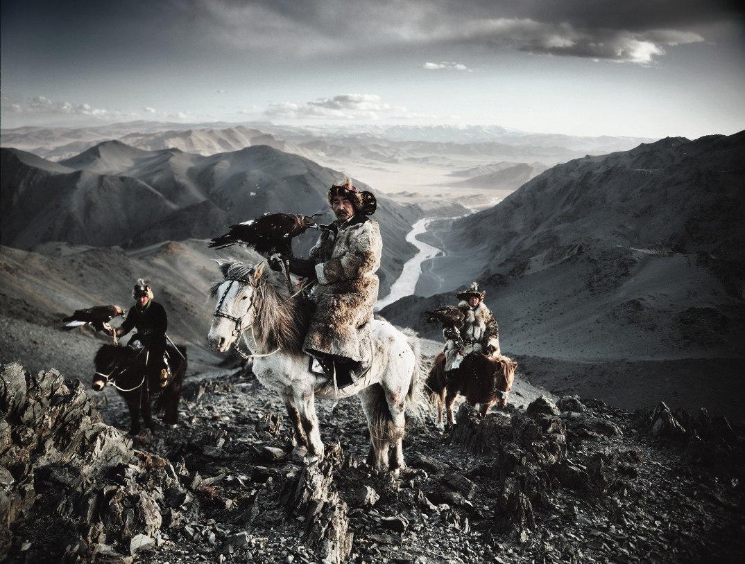 tribu-indigeni-mondo-fotografia-before-they-pass-away-jimmy-nelson-03