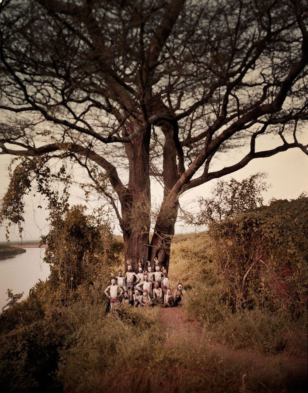 tribu-indigeni-mondo-fotografia-before-they-pass-away-jimmy-nelson-05