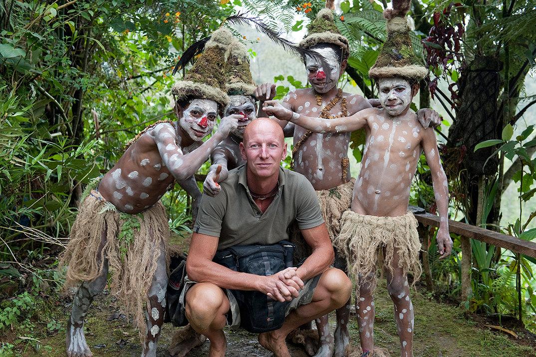 tribu-indigeni-mondo-fotografia-before-they-pass-away-jimmy-nelson-06