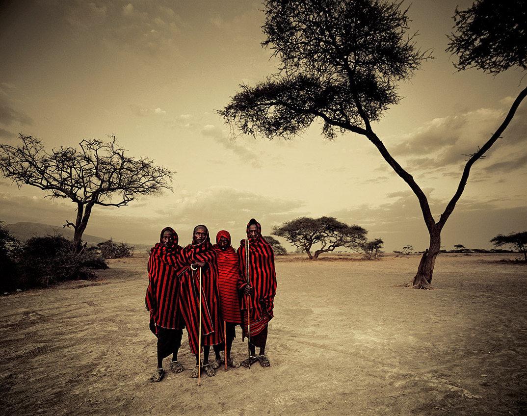 tribu-indigeni-mondo-fotografia-before-they-pass-away-jimmy-nelson-07
