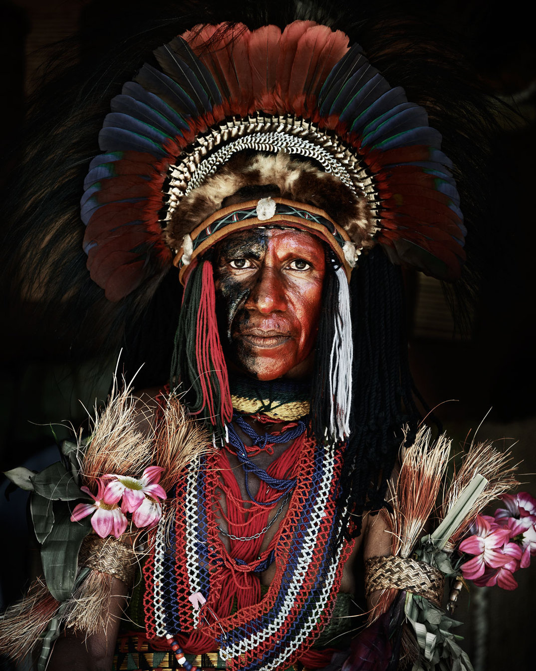 tribu-indigeni-mondo-fotografia-before-they-pass-away-jimmy-nelson-08