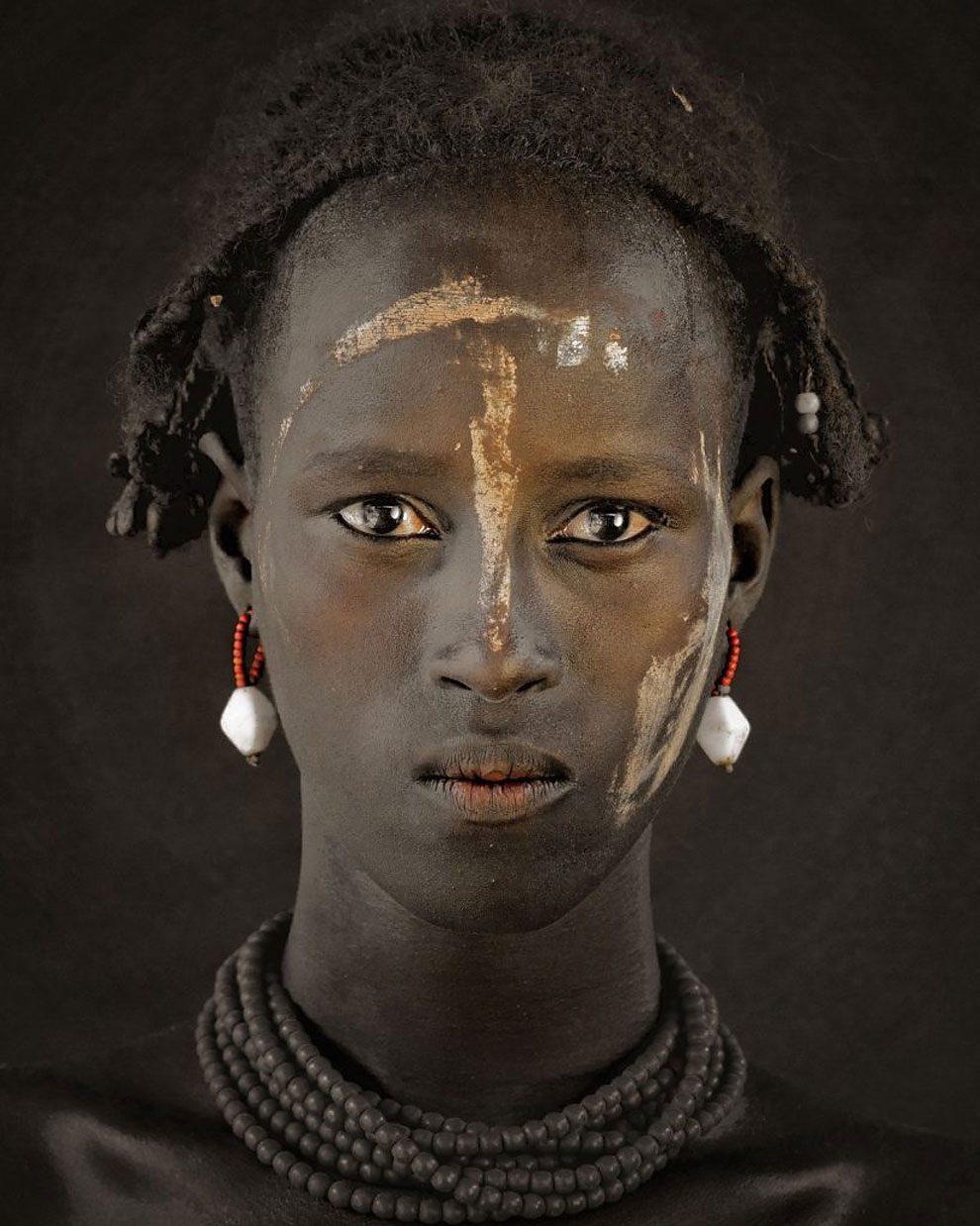 tribu-indigeni-mondo-fotografia-before-they-pass-away-jimmy-nelson-08