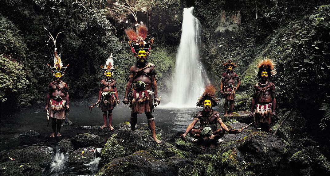 tribu-indigeni-mondo-fotografia-before-they-pass-away-jimmy-nelson-11