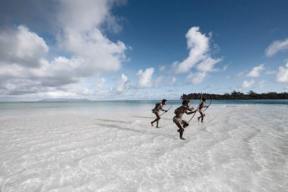 tribu-indigeni-mondo-fotografia-before-they-pass-away-jimmy-nelson-12