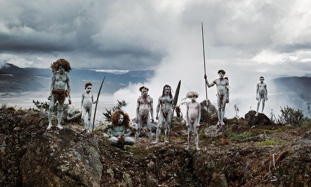 tribu-indigeni-mondo-fotografia-before-they-pass-away-jimmy-nelson-13