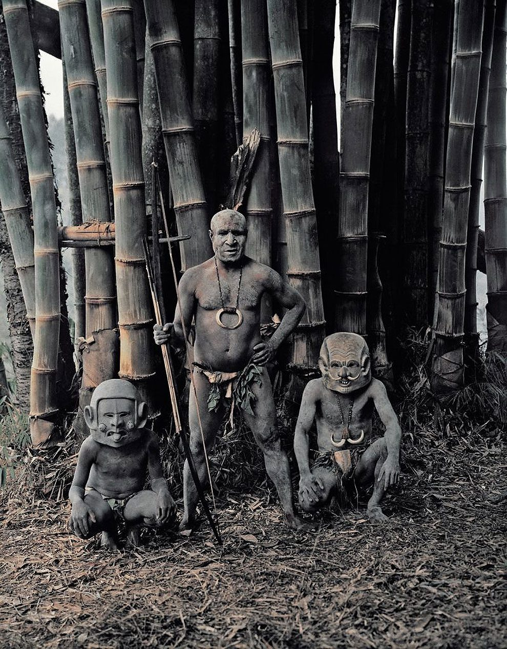 tribu-indigeni-mondo-fotografia-before-they-pass-away-jimmy-nelson-13