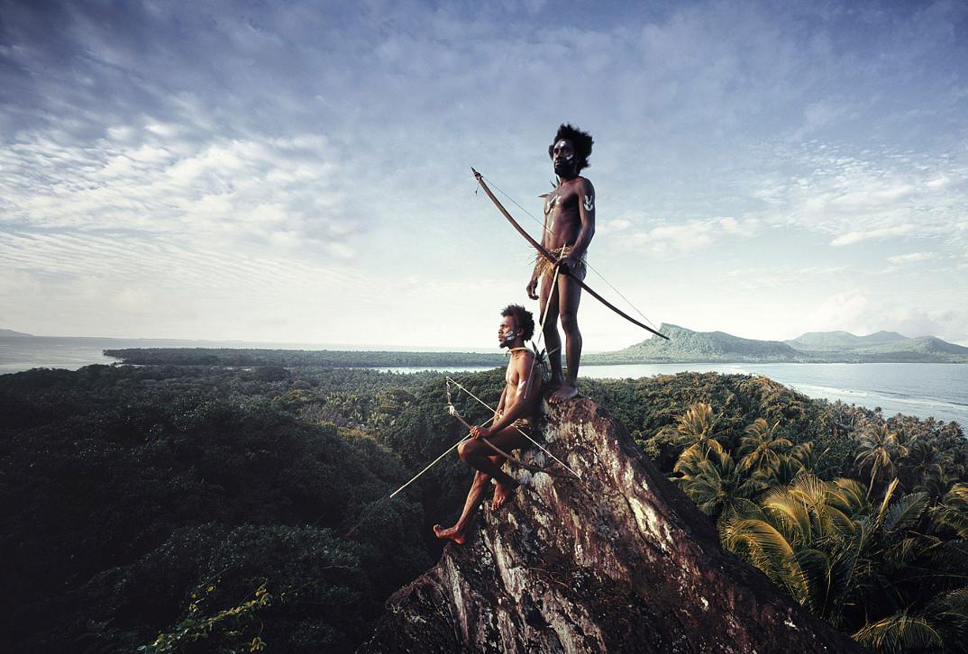 tribu-indigeni-mondo-fotografia-before-they-pass-away-jimmy-nelson-14