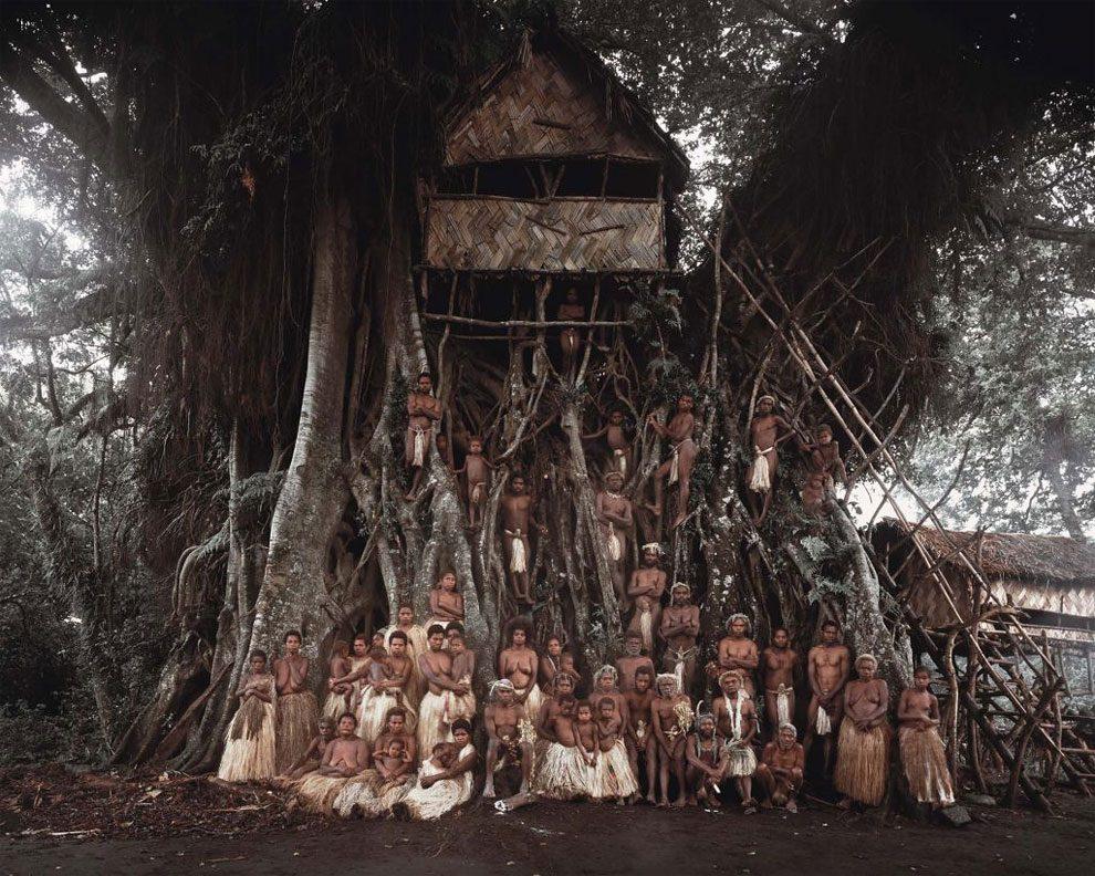tribu-indigeni-mondo-fotografia-before-they-pass-away-jimmy-nelson-15
