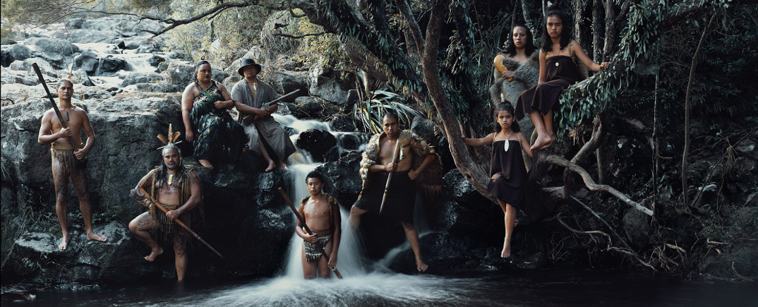 tribu-indigeni-mondo-fotografia-before-they-pass-away-jimmy-nelson-16
