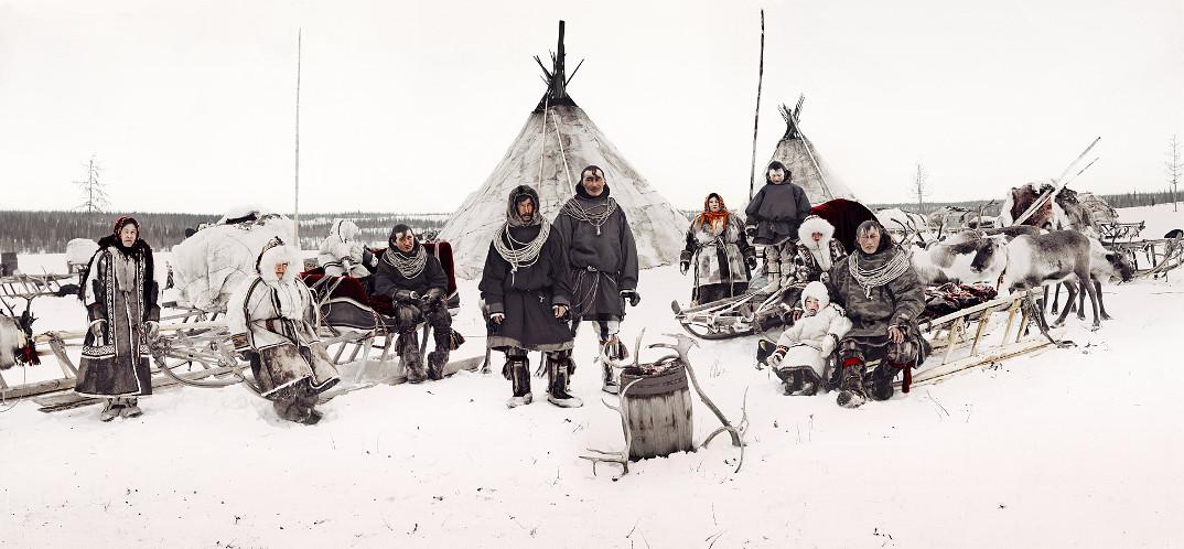 tribu-indigeni-mondo-fotografia-before-they-pass-away-jimmy-nelson-18