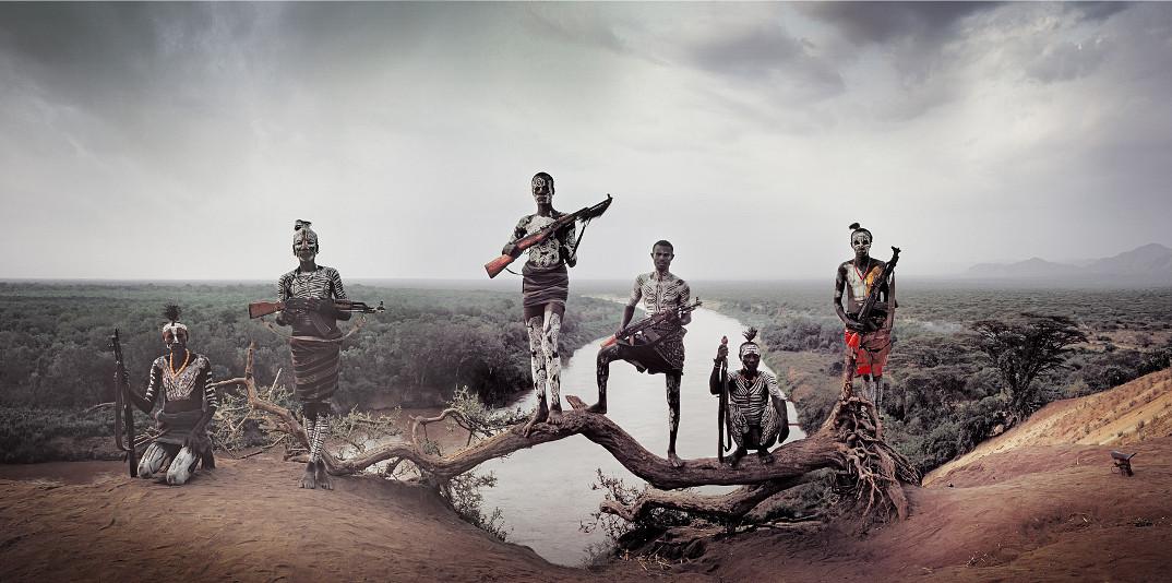 tribu-indigeni-mondo-fotografia-before-they-pass-away-jimmy-nelson-19