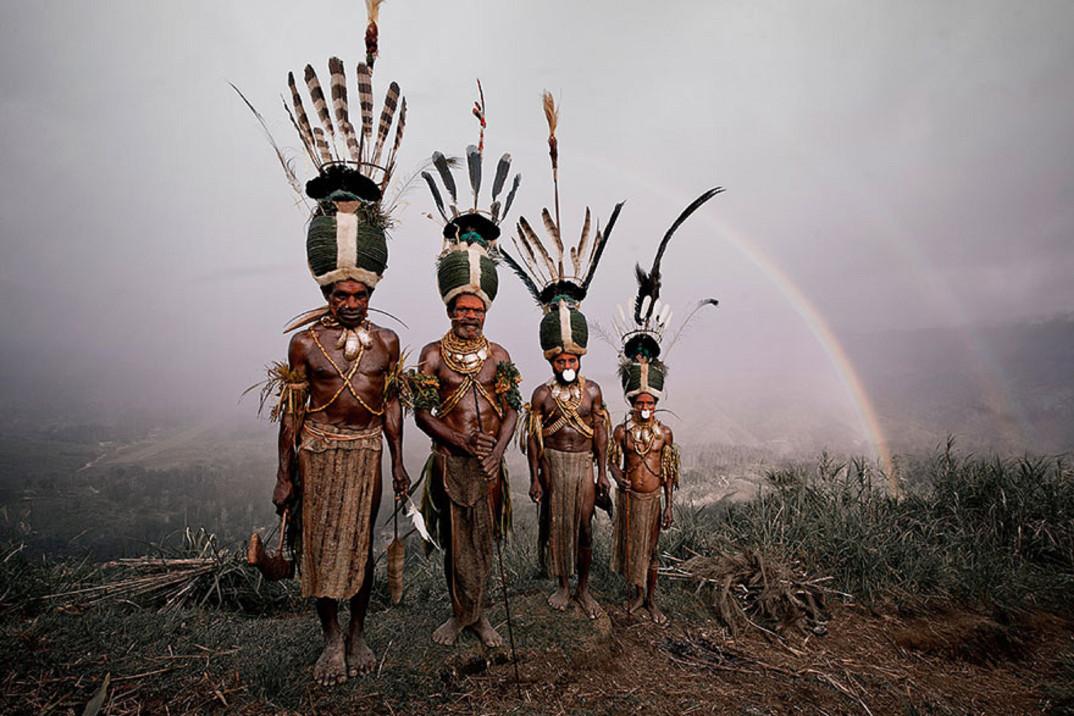 tribu-indigeni-mondo-fotografia-before-they-pass-away-jimmy-nelson-20