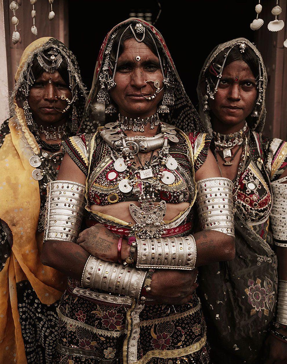 tribu-indigeni-mondo-fotografia-before-they-pass-away-jimmy-nelson-21