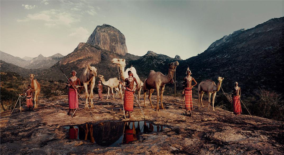 tribu-indigeni-mondo-fotografia-before-they-pass-away-jimmy-nelson-22