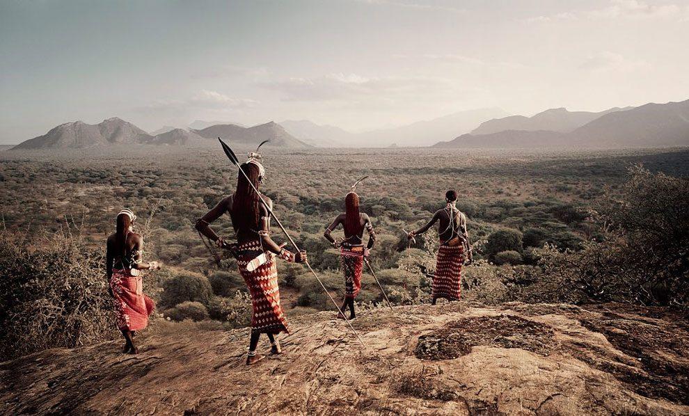 tribu-indigeni-mondo-fotografia-before-they-pass-away-jimmy-nelson-23