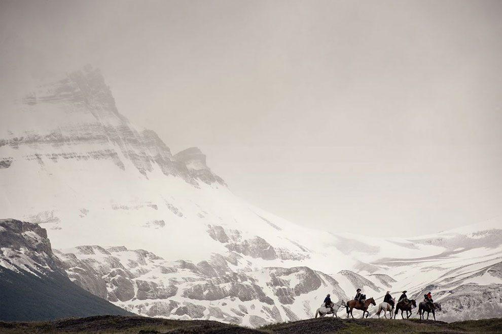 tribu-indigeni-mondo-fotografia-before-they-pass-away-jimmy-nelson-28