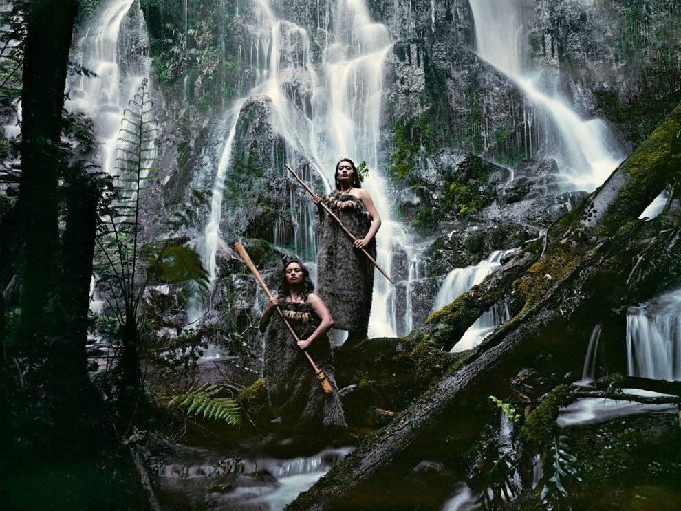 tribu-indigeni-mondo-fotografia-before-they-pass-away-jimmy-nelson-29