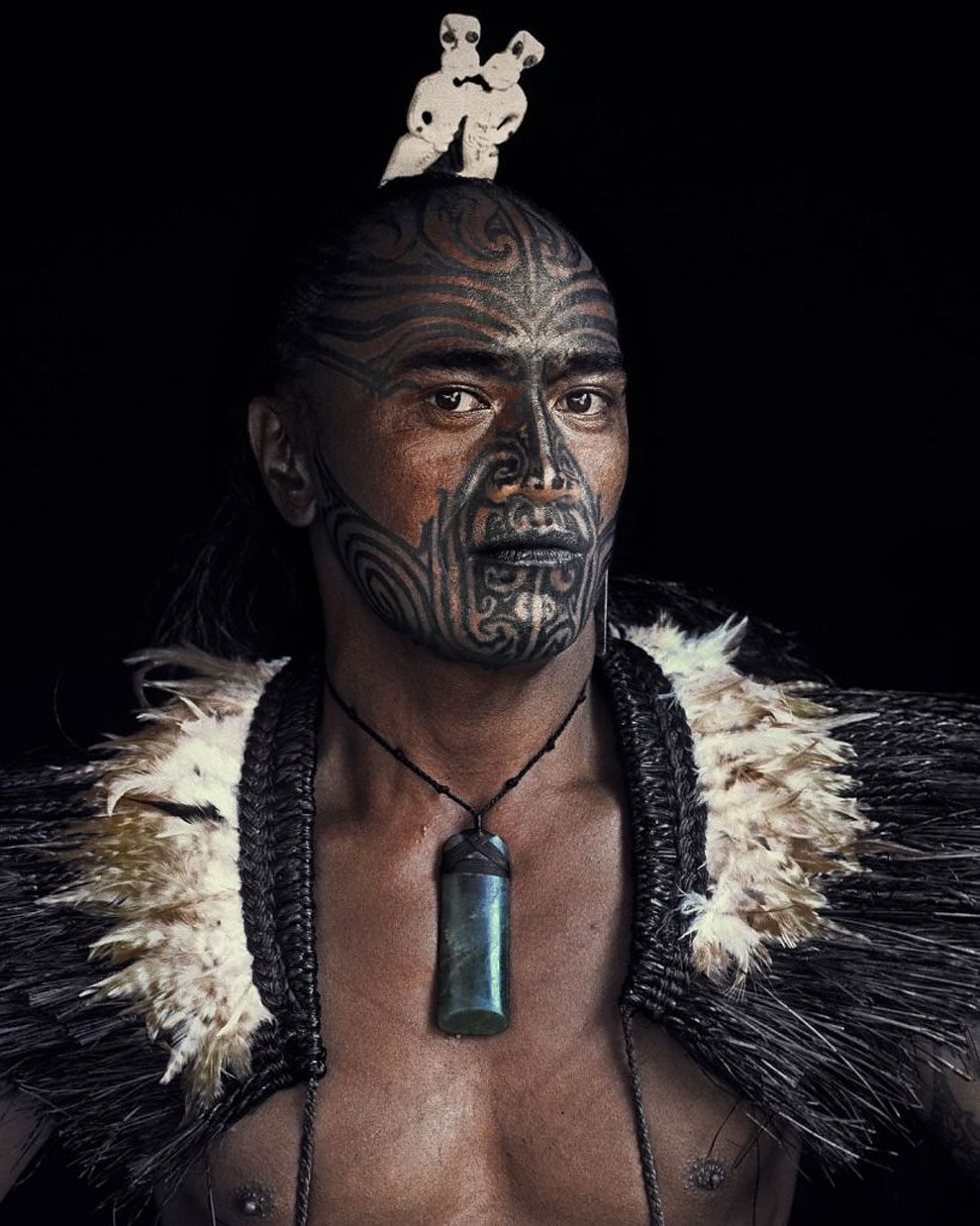 tribu-indigeni-mondo-fotografia-before-they-pass-away-jimmy-nelson-30