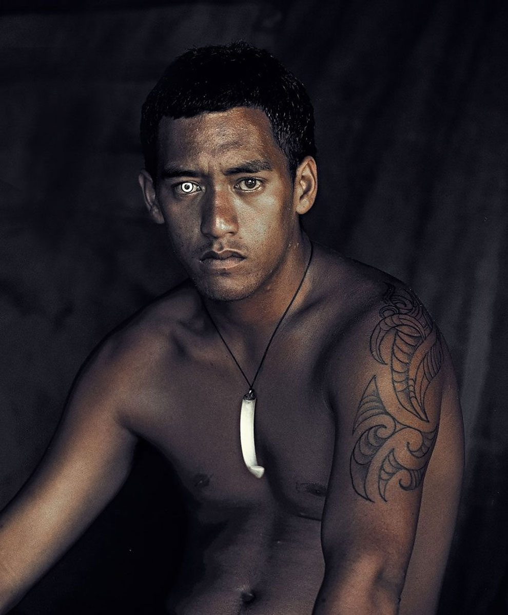 tribu-indigeni-mondo-fotografia-before-they-pass-away-jimmy-nelson-31