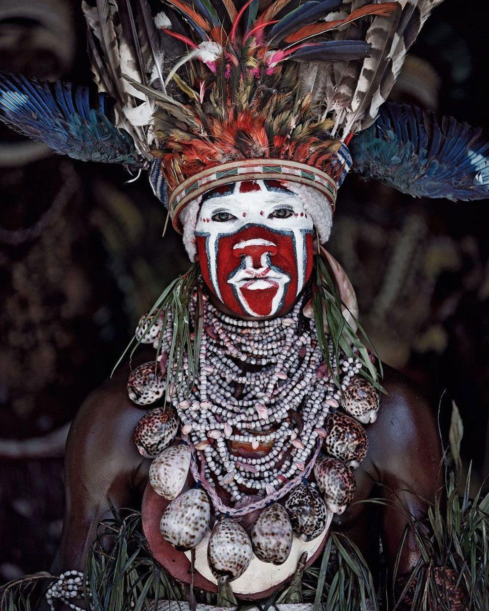 tribu-indigeni-mondo-fotografia-before-they-pass-away-jimmy-nelson-33