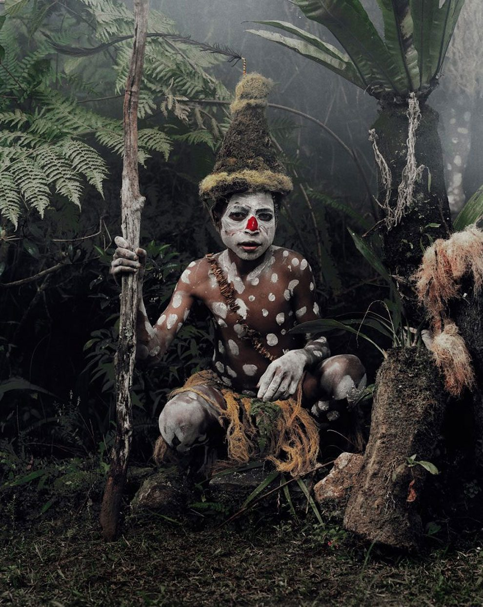 tribu-indigeni-mondo-fotografia-before-they-pass-away-jimmy-nelson-34