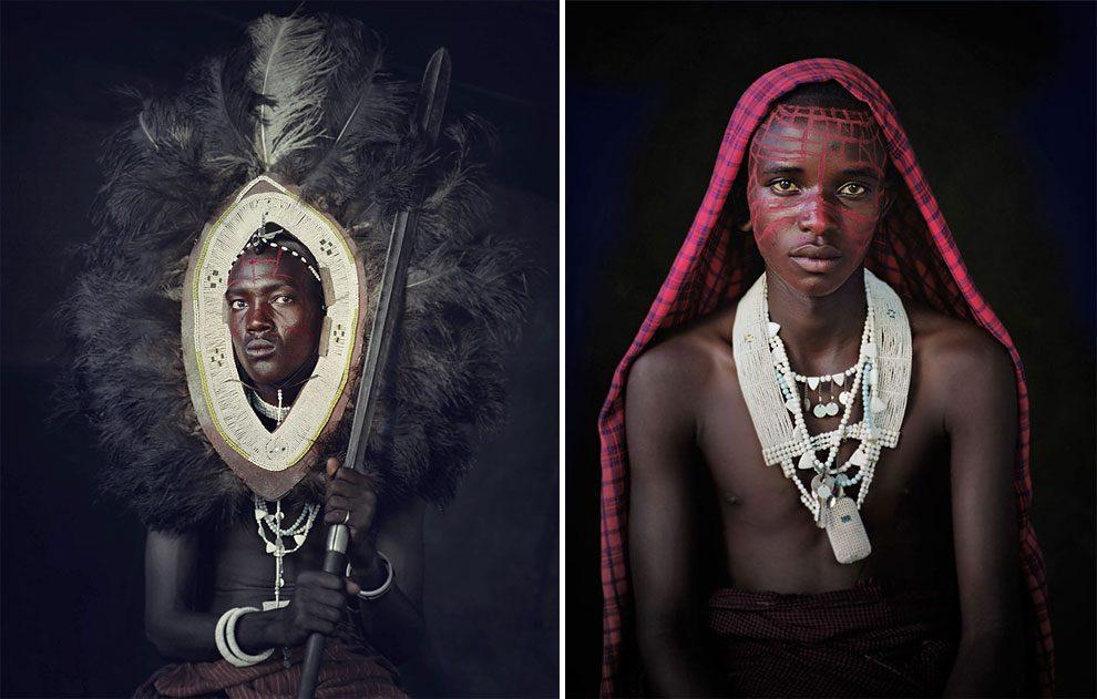 tribu-indigeni-mondo-fotografia-before-they-pass-away-jimmy-nelson-35