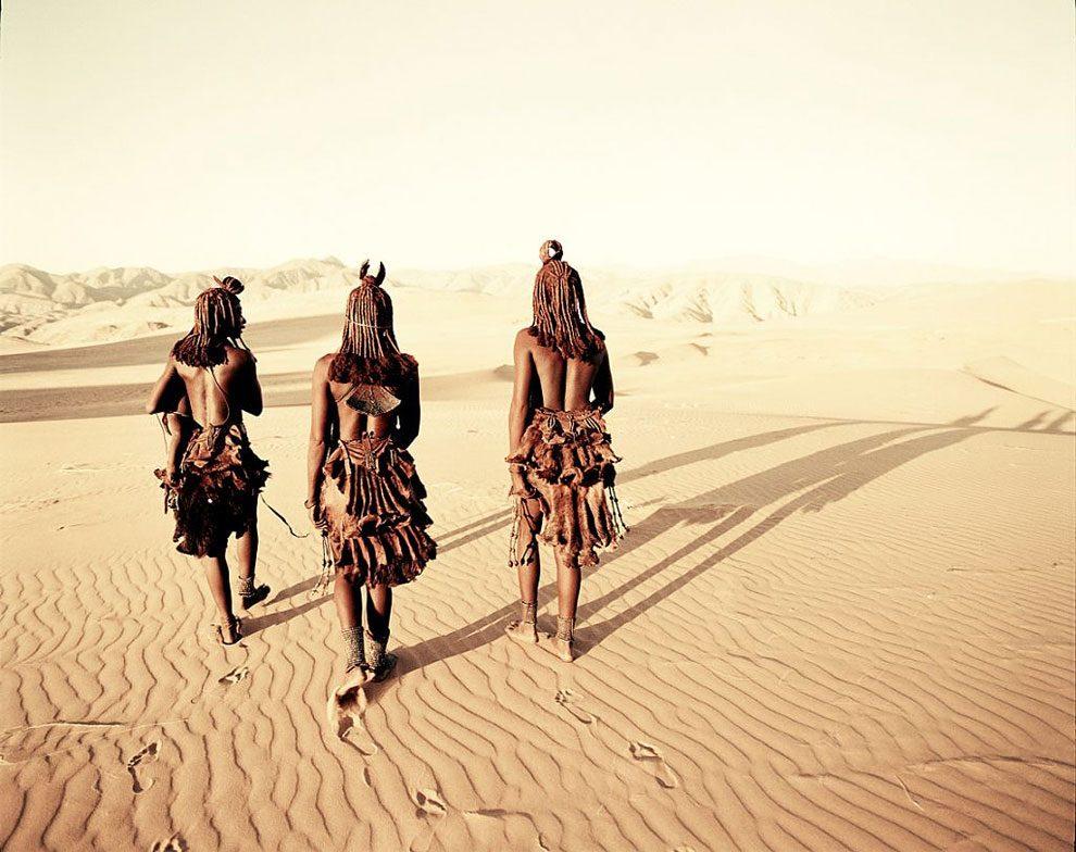tribu-indigeni-mondo-fotografia-before-they-pass-away-jimmy-nelson-41