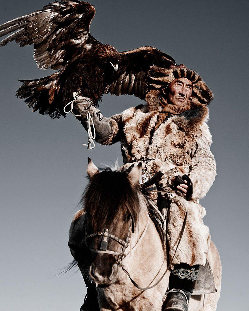 tribu-indigeni-mondo-fotografia-before-they-pass-away-jimmy-nelson-43