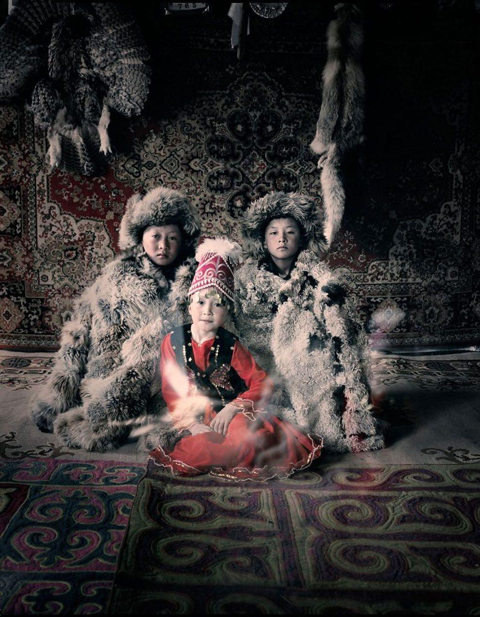 tribu-indigeni-mondo-fotografia-before-they-pass-away-jimmy-nelson-44
