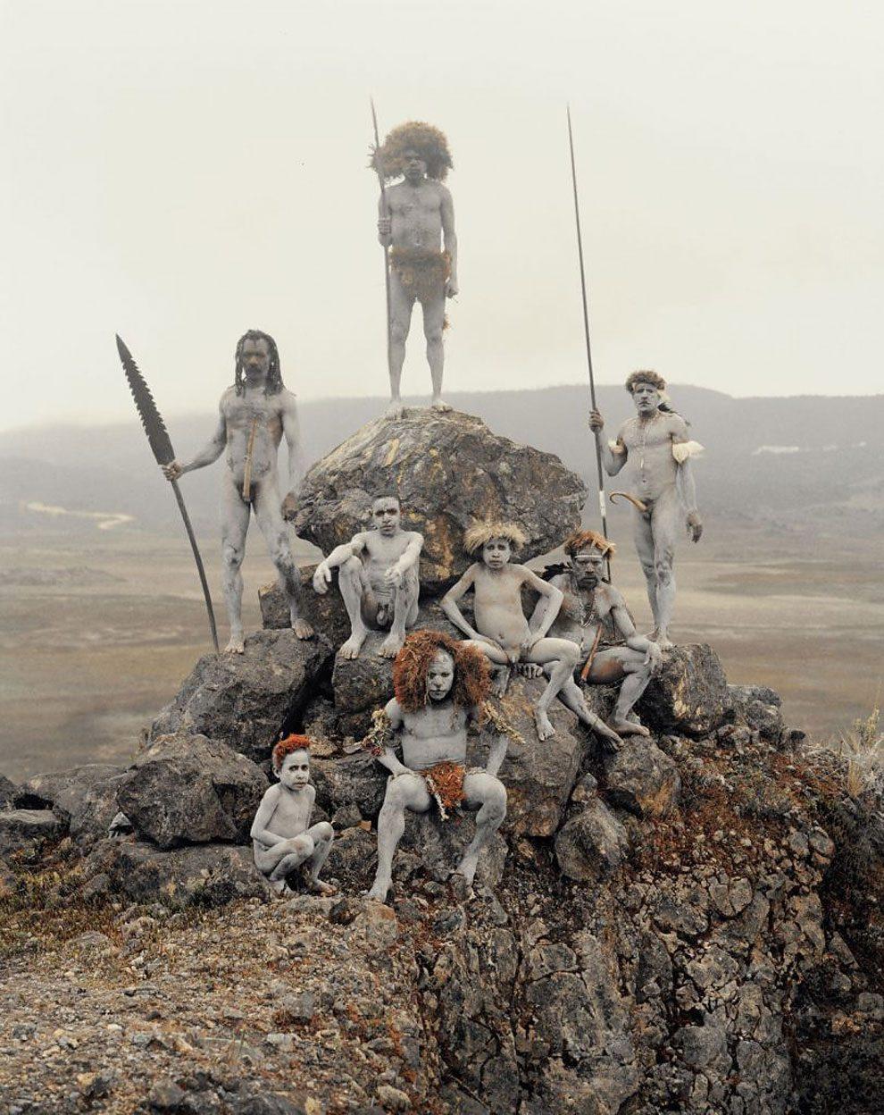 tribu-indigeni-mondo-fotografia-before-they-pass-away-jimmy-nelson-50