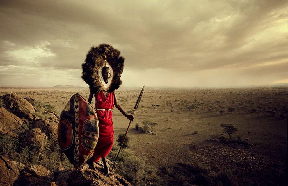 tribu-indigeni-mondo-fotografia-before-they-pass-away-jimmy-nelson-51