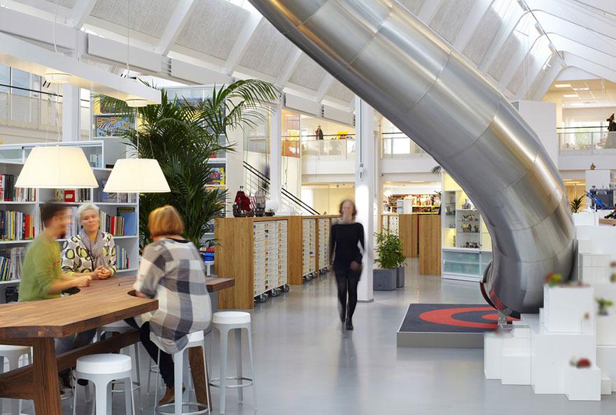 uffici-piu-belli-luoghi-di-lavoro-creativi-aziende-01