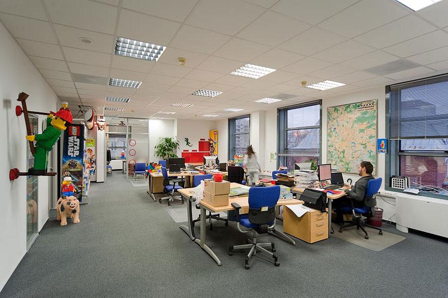 uffici-piu-belli-luoghi-di-lavoro-creativi-aziende-04