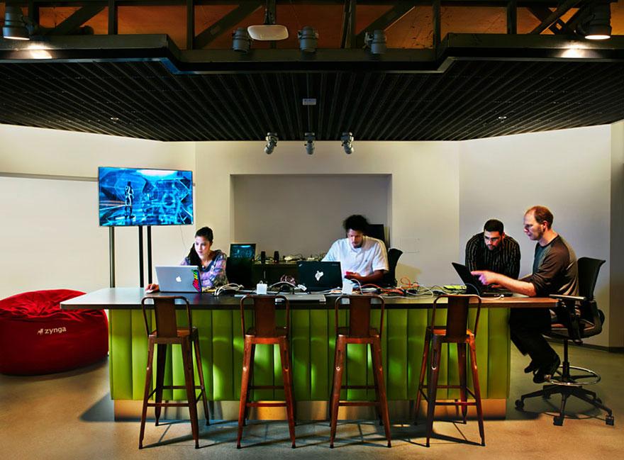 uffici-piu-belli-luoghi-di-lavoro-creativi-aziende-08