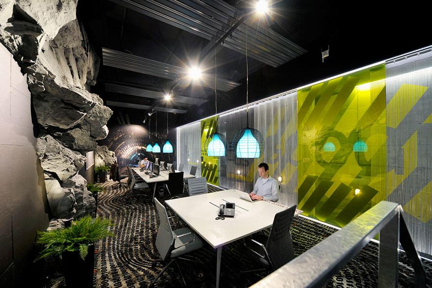 uffici-piu-belli-luoghi-di-lavoro-creativi-aziende-10