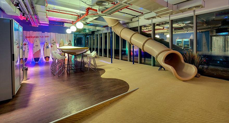 uffici-piu-belli-luoghi-di-lavoro-creativi-aziende-14