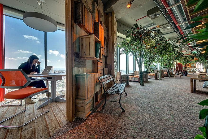 uffici-piu-belli-luoghi-di-lavoro-creativi-aziende-15