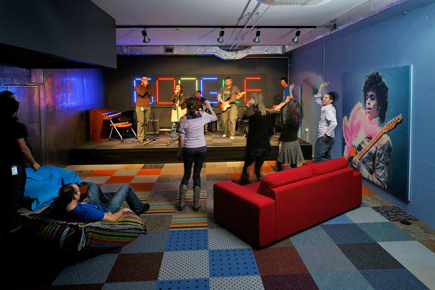 uffici-piu-belli-luoghi-di-lavoro-creativi-aziende-16