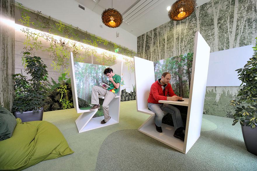 uffici-piu-belli-luoghi-di-lavoro-creativi-aziende-17