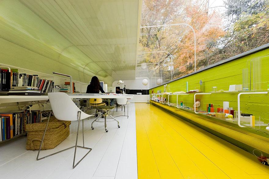 uffici-piu-belli-luoghi-di-lavoro-creativi-aziende-24