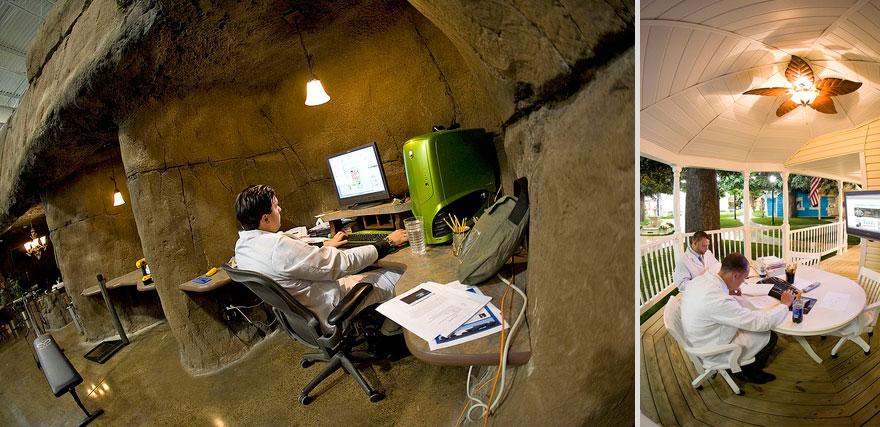uffici-piu-belli-luoghi-di-lavoro-creativi-aziende-34