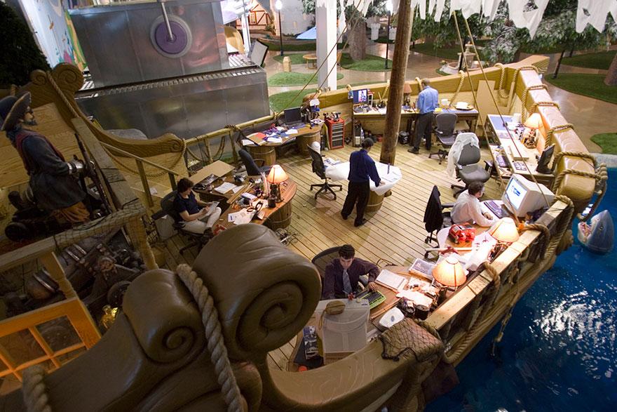 uffici-piu-belli-luoghi-di-lavoro-creativi-aziende-36